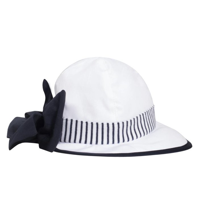 Patachou Patachou Girl's Hat, PE19