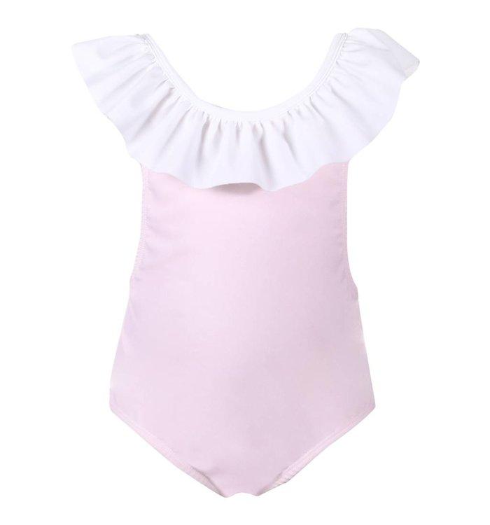 Patachou Patachou Girl's Swimsuit, PE19