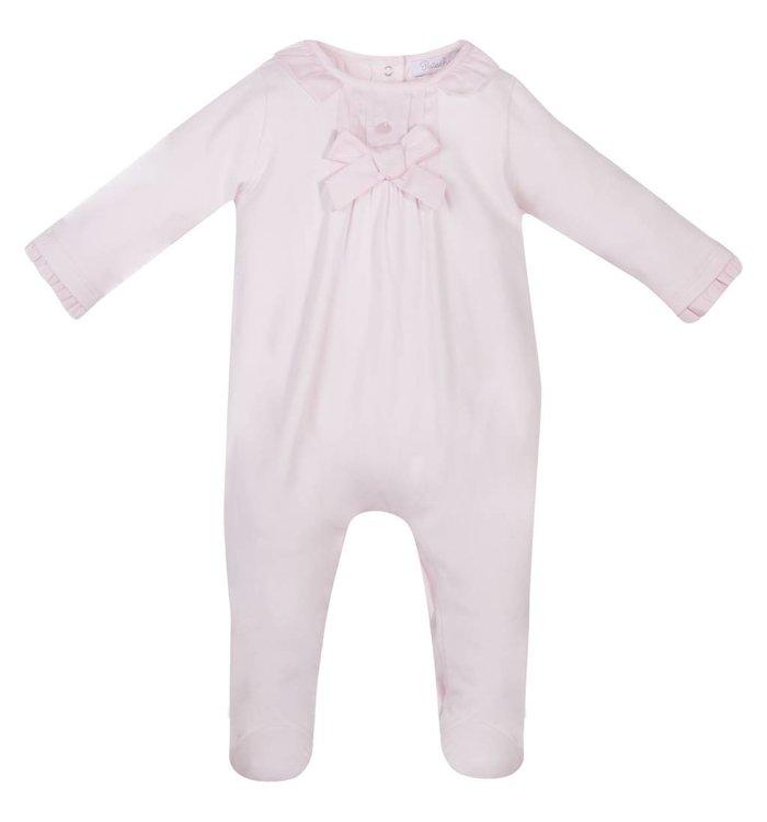 Patachou Pyjama Fille Patachou, PE19