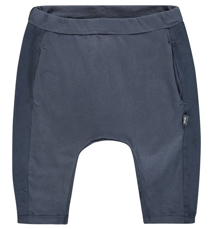 Imps&Elfs Boy's Pants, PE19