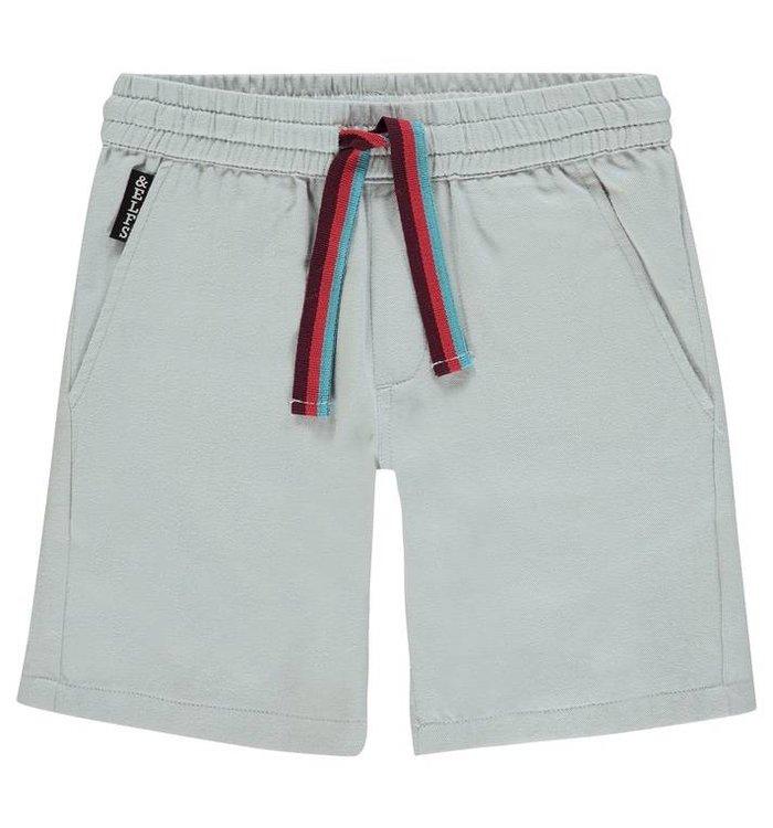 Imps&Elfs Boy's Bermuda Shorts, PE19