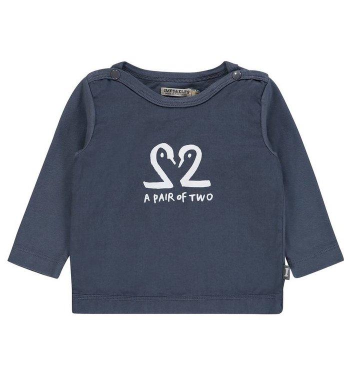 Imps & Elfs Imps&Elfs Girl's Sweater, PE19