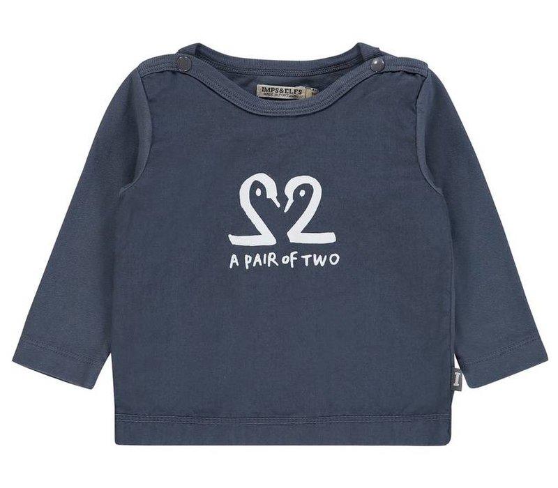 Imps&Elfs Girl's Sweater, PE19