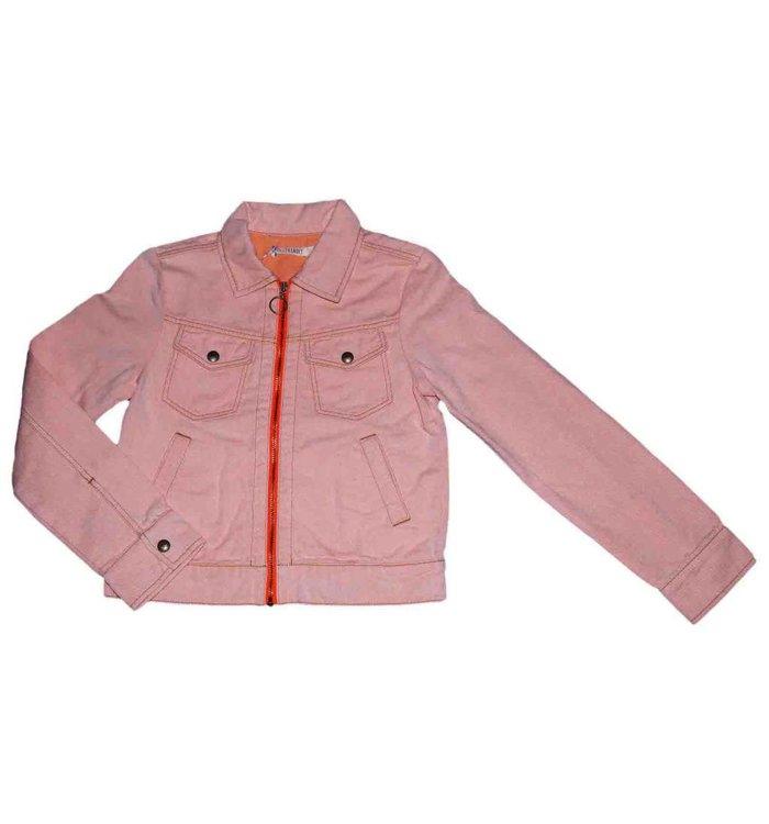 Billybandit Billybandit Boy's Jacket, PE19