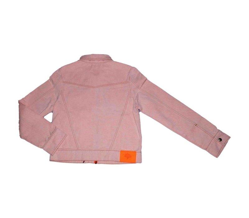 Billybandit Boy's Jacket, PE19