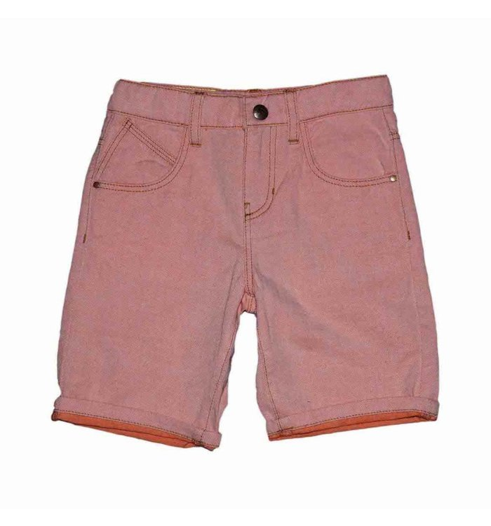 Billybandit Billybandit Boy's Short, PE19