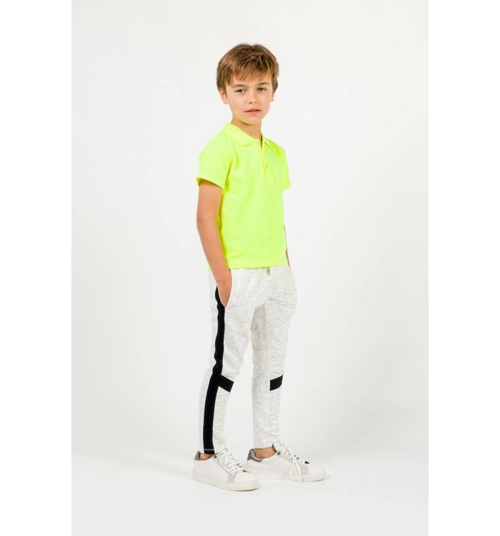 Billybandit Billybandit Boy's Pants, PE19