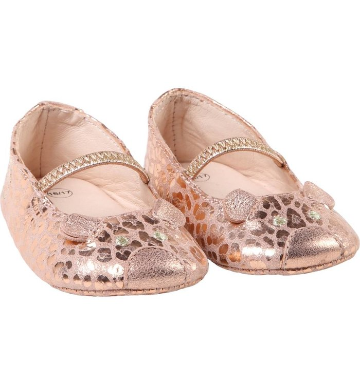 Little Marc Jacobs Girl's Shoes, PE19