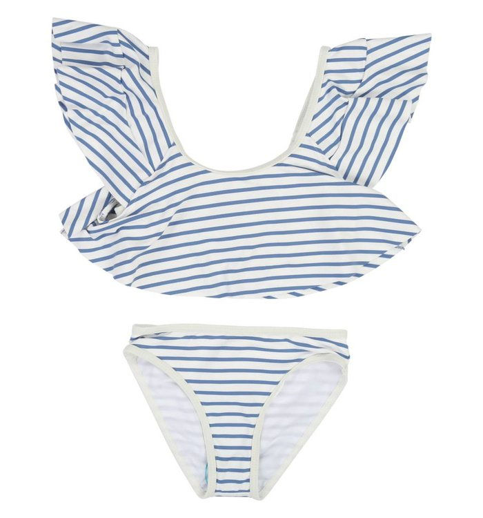 Chloé Chloé Girl's Bathing Suit, PE19