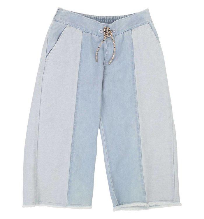 Chloé Chloé Girl's Pants, PE19