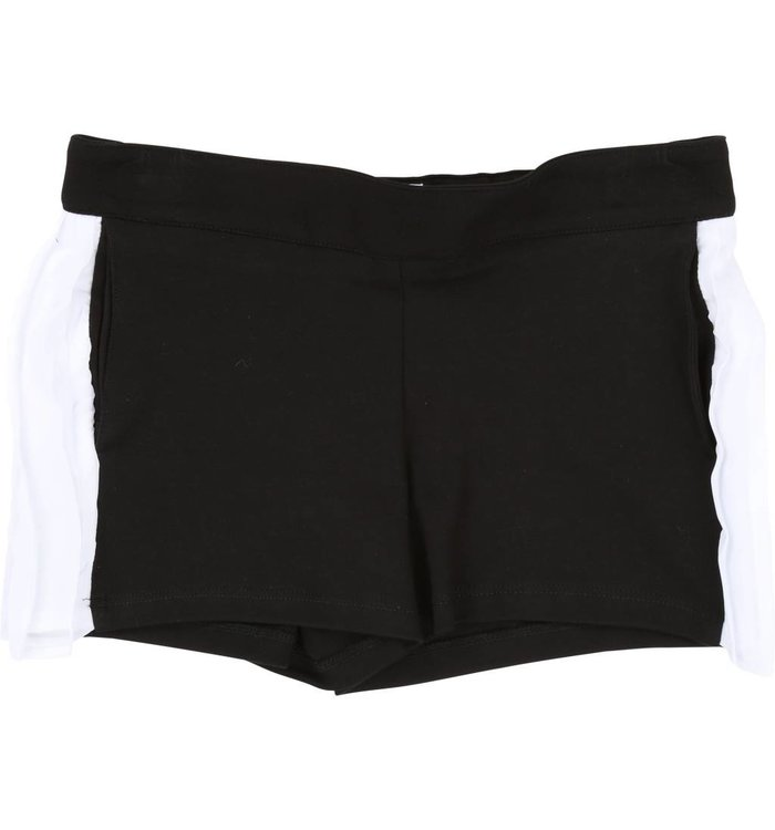 Karl Lagerfeld Karl Lagerfeld Girl's Shorts, PE19