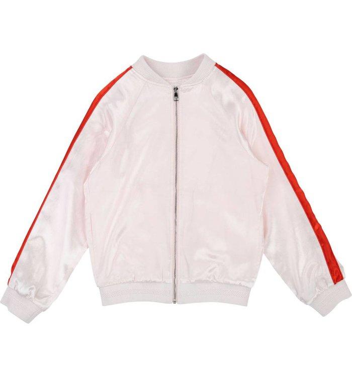 Karl Lagerfeld Jacket Fille Karl Lagerfeld, PE19