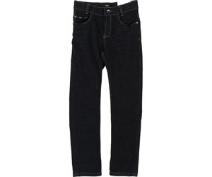 Jeans 06ddefe22031