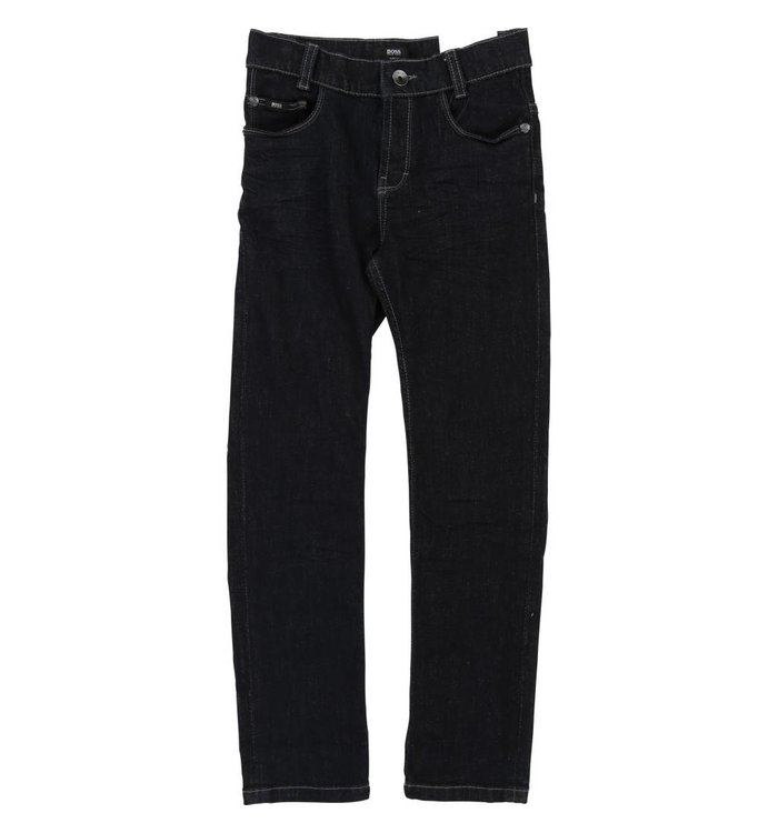 Hugo Boss Hugo Boss Boy's Jeans, PE19
