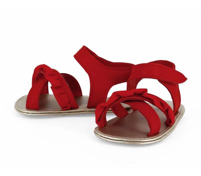 Mayoral Sandals, CR