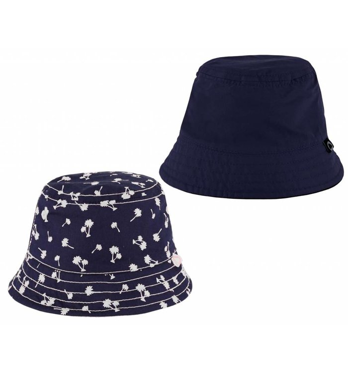 Mayoral Mayoral Bucket Hat, CR
