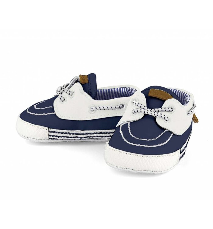 Mayoral Mayoral Nautical Shoes, CR