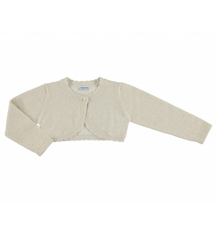 Mayoral Cardigan Enfant Mayoral, CR