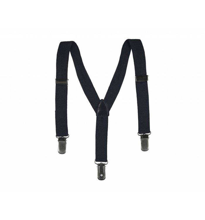 Mayoral Mayoral Suspenders, CR