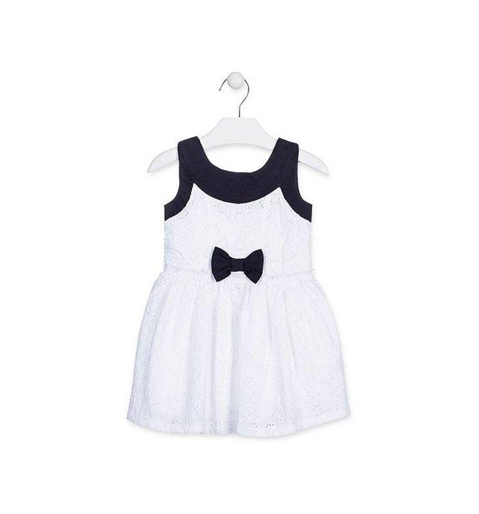 Losan Losan Girl's Dress, PE19