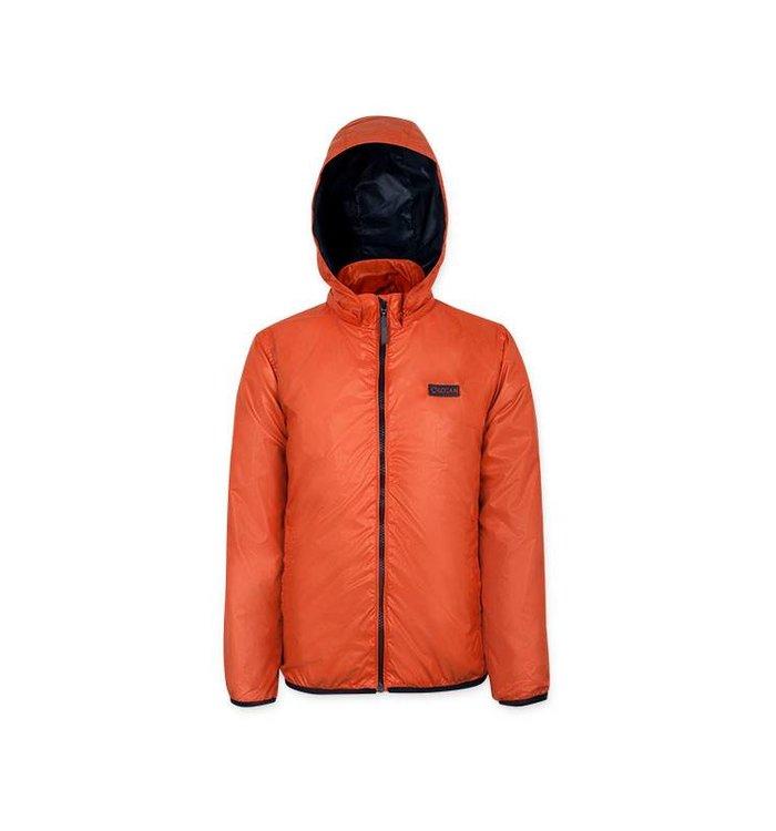 Jacket Garçon Losan, PE19
