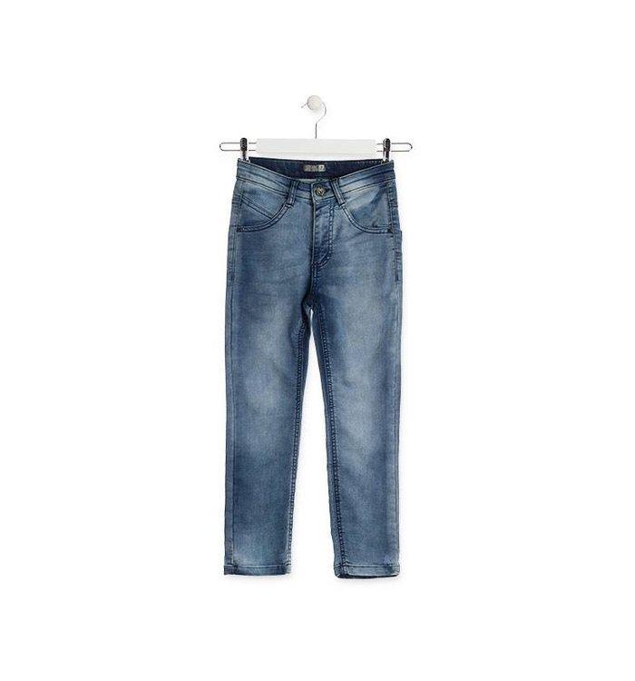 Losan Boy's Jeans, PE19