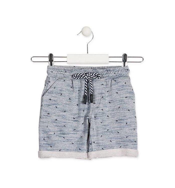 Losan Boy's Shorts, PE19