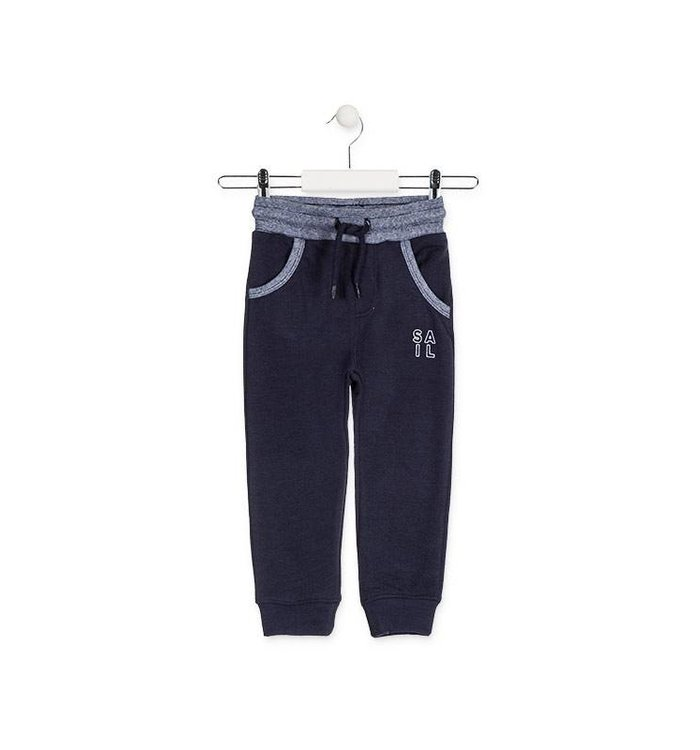 Pantalon Garçon Losan, PE19