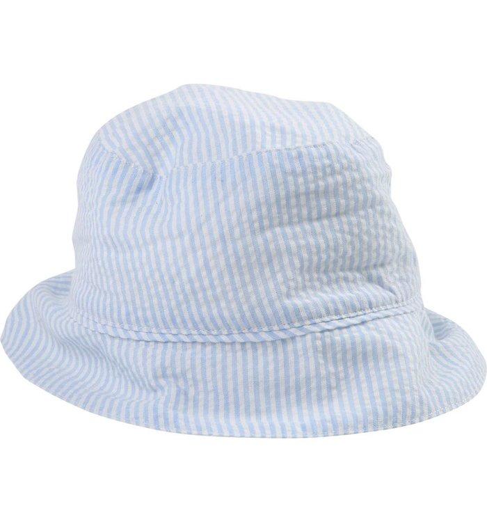 Carrément Beau Carrément Beau Boy's Hat, PE19