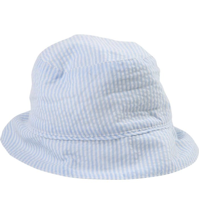 Carrément Beau Chapeau Garçon Carrément Beau, PE19
