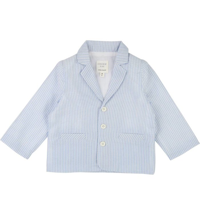 Carrément Beau Carrément Beau Boy's Jacket, PE19