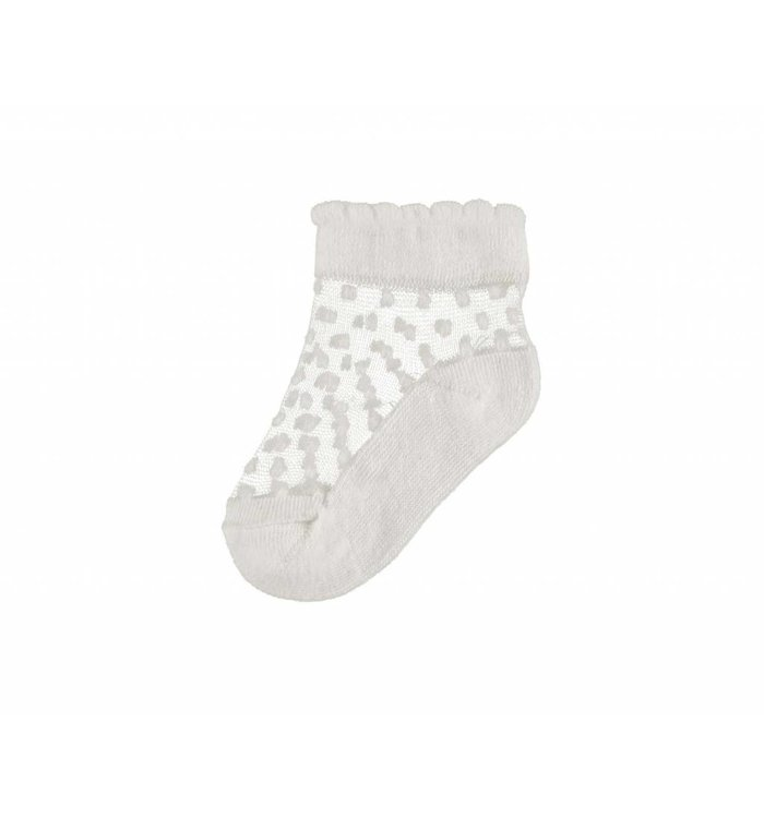 Mayoral Chaussettes Mayoral, CR