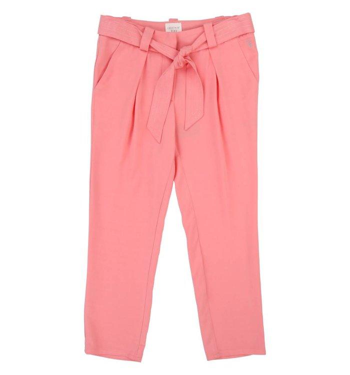 Carrément Beau Carrément Beau Girl's Pants, PE19