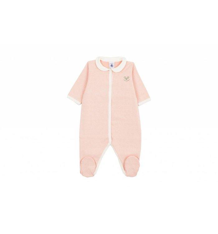 Petit Bateau Pyjama Petit Bateau, CR