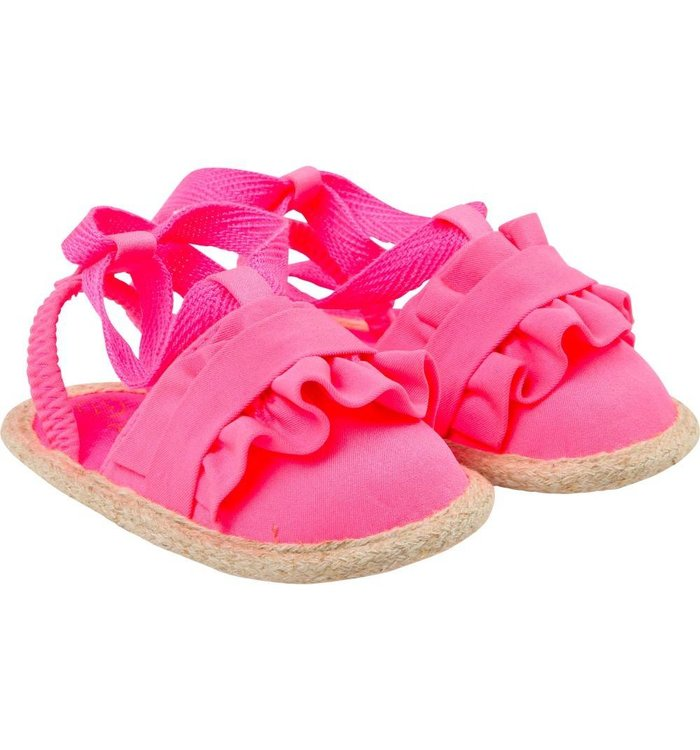 Billieblush Billieblush Girl's Sandals, CR