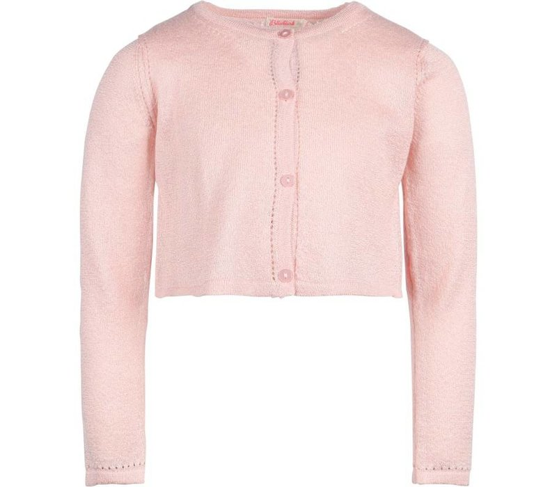 Billieblush Girl's Cardigan, CR