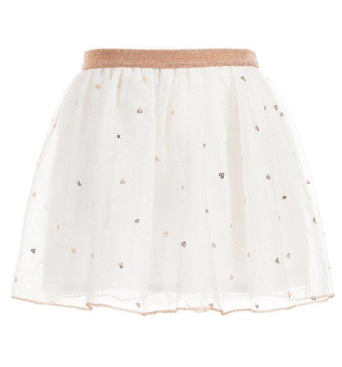 Billieblush Billieblush Girl's Skirt, CR