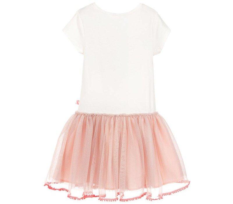 Billieblush Girl's Dress, CR
