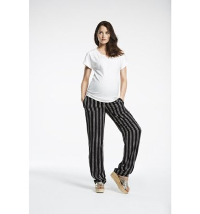 Queen Mum Pantalon Maternité Queen Mum, PE19