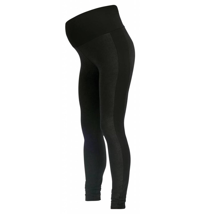Queen Mum Queen Mum Maternity Tights, PE19