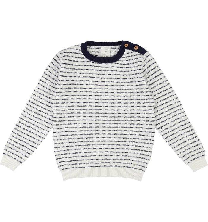Carrément Beau Carrément Beau Boy's Sweater, PE19
