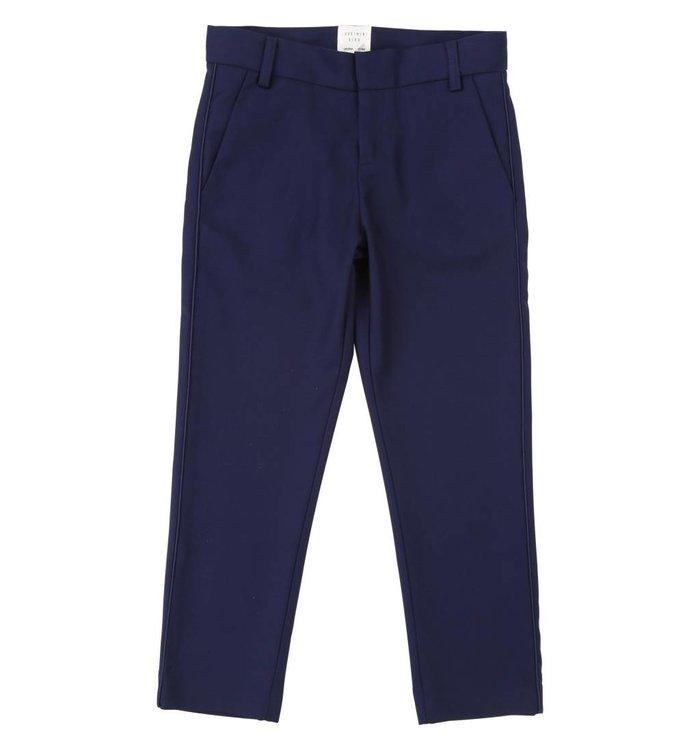 Carrément Beau Carrément Beau Boy's Pants, PE19