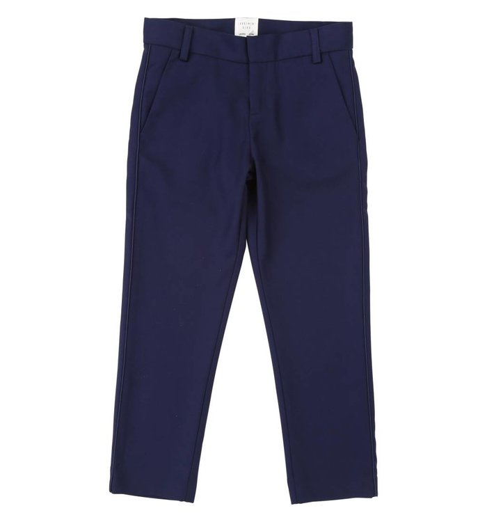 Carrément Beau Pantalon Garçon Carrément Beau, PE19