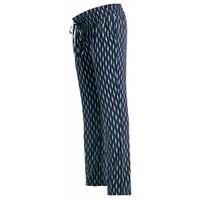 Pantalon Maternité Noppies, PE19