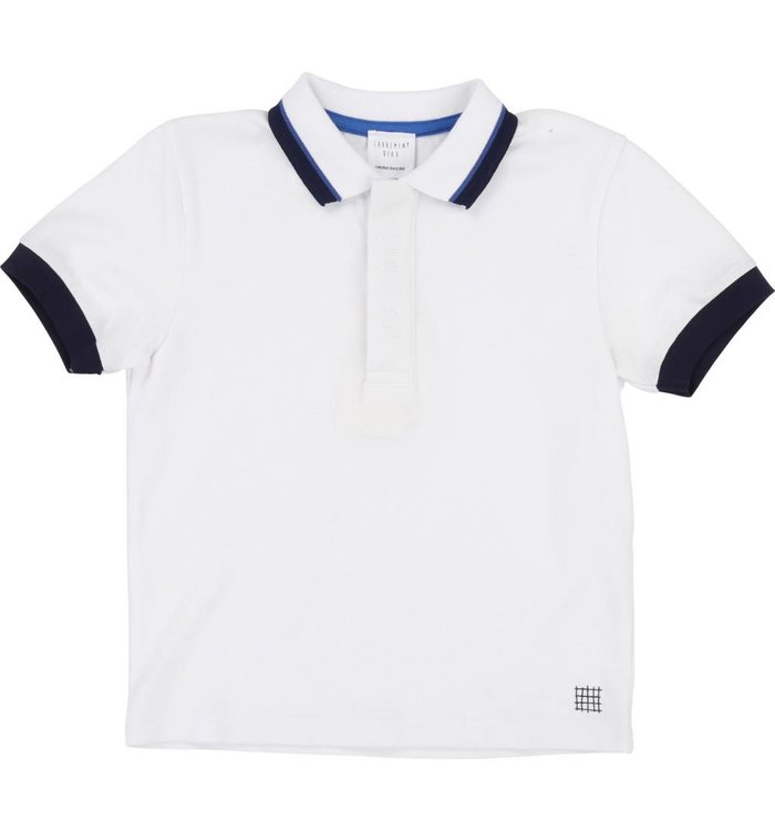 Carrément Beau Carrément Beau Boy's T-Shirt, PE19