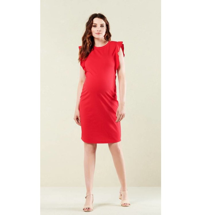 Noppies/Maternité Noppies Maternity Dress, PE19