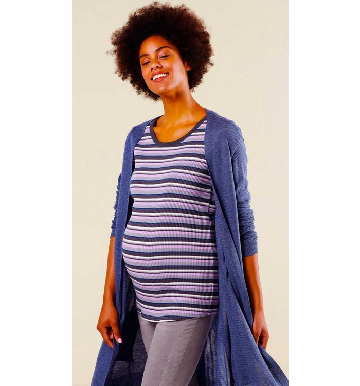 Noppies/Maternité Noppies Maternity Sweater, PE19
