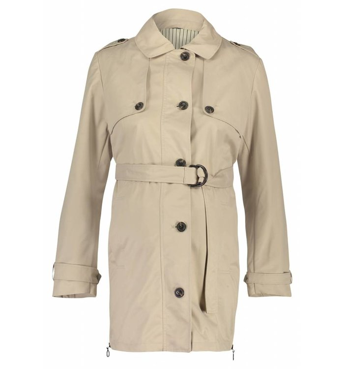 Noppies/Maternité Noppies Maternity Trench Coat, PE19