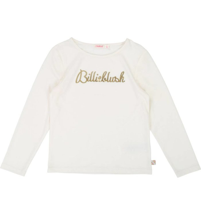 Billieblush Billieblush Girl's Sweater, PE19