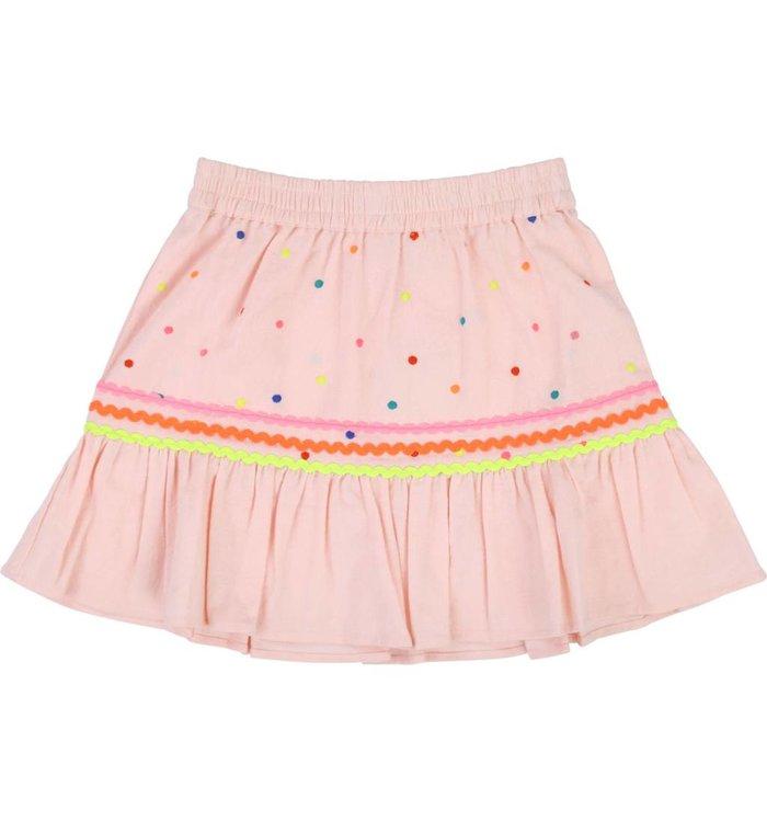Billieblush Billieblush Girl's Skirt, PE19